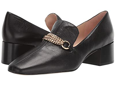 Kate Spade New York Gabby (Black) Women