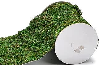 ready grass sheets
