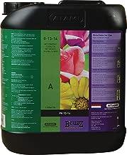 Atami BZPK13145L B'Cuzz PK13/14 Fertilizer, 5 L