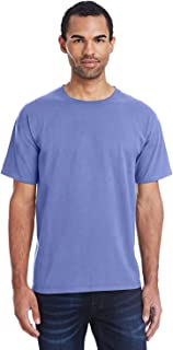 Comfortwash Garment Dyed Short Sleeve Tee
