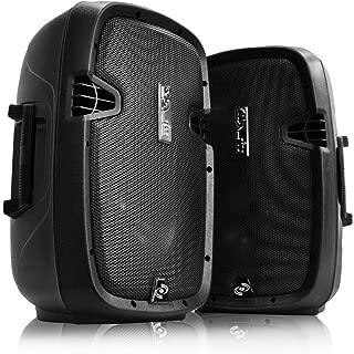 Best alesis m1 active 620 monitor speakers Reviews