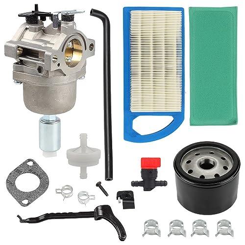 John Deere LA105 Parts: Amazon.com