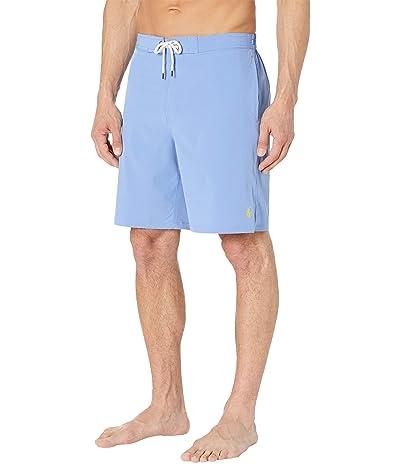 Polo Ralph Lauren 8.5 Kailua Swim Trunks Men