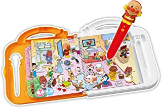 Anpanman Japan Japanese English 2 words sentence! Anpanman List of A Song of Ice and Fire characters Full chat! The word book SuperDX