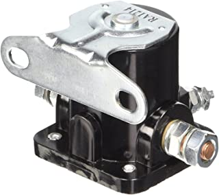 Standard Motor Products SS581T Starter Solenoid