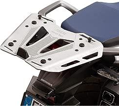 Givi 16-17 Honda CRF1000L Top Case Special Rack Mounting Kit (Monokey)