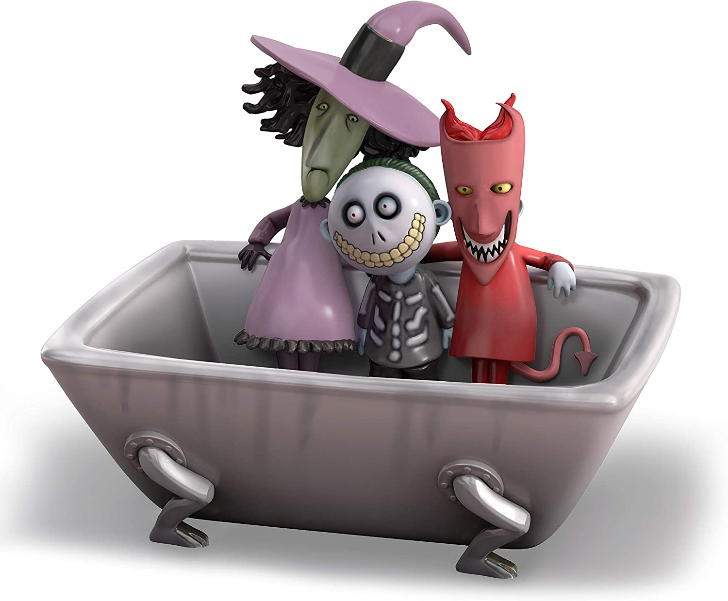 Popular standard The Nightmare Before Christmas Bathroom fr Dish Exclusively San Diego Mall Soap