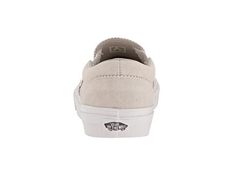 Vans Classic Slip-On Popular Clearance Top Quality For Nice rmd8J3n