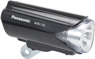 Panasonic NSKL132 ワイドパワー LEDかしこいランプ