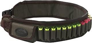 TOURBON Shotgun Hunting 12 Gauge Shot Gun Shell Cartridge...