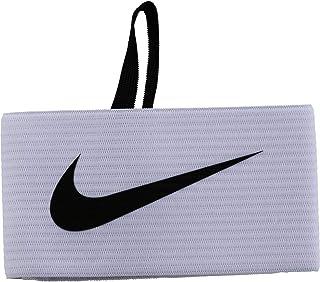 Nike Futbol Arm Band 2.0 White