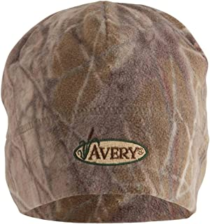 Best avery outdoors clothing Reviews