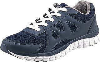 Shenji - Baskets Mode Unisexe, Sneakers Basses Homme & Femme, Chaussures de Sport Mixte Adulte M7550