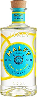 Malfy Con Limone Gin 1 x 0.70 l