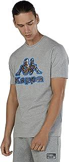 Kappa Men 4202062 KAPMENBERNAR Tshirts