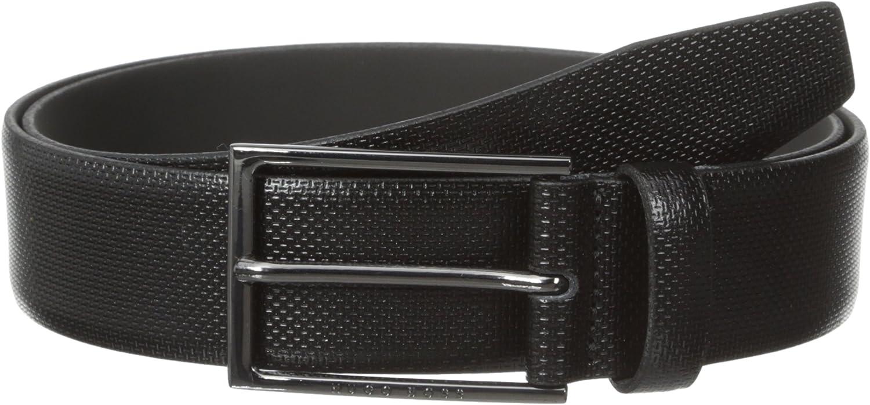 HUGO Men's Carmello-s Belt