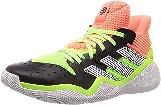 Amazon.it: 40 Scarpe da Basket Scarpe sportive: Scarpe e
