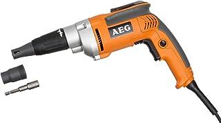 AEG 4935413225 Atornillador 750 W-14 NM, 750 W, 230 V