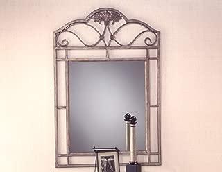 Hillsdale Furniture Bordeaux Console Mirror