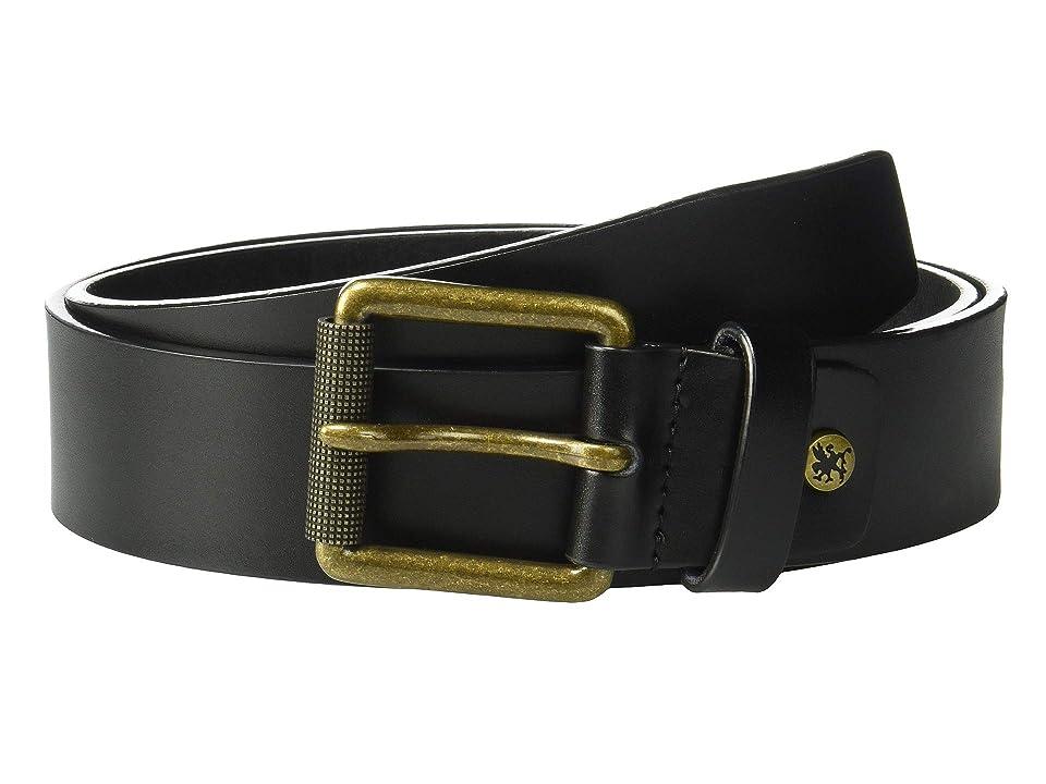 Stacy Adams - Stacy Adams 38 mm Genuine Leather Belt