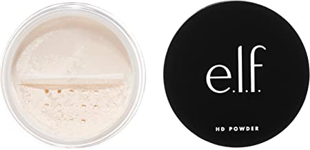 e.l.f. High Definition Powder Loose Formula, Soft Luminance, 0.28 oz