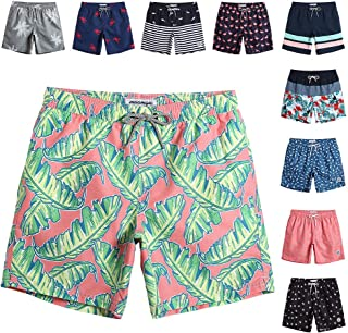 Best european cut swim trunks Reviews