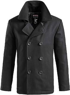 comprar comparacion Surplus chaquetón Negro