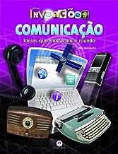 Comunicação: Ideias que mudaram o mundo