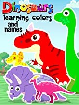 Best dino songs for toddlers Reviews