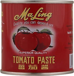 Maling Tomato Paste, 198 gm