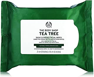 Best the body shop tea tree night mask instructions Reviews