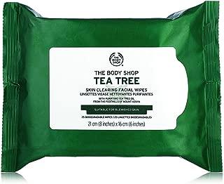 Best skinfood tea tree cleansing foam ph Reviews