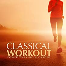 Best classical music for walking Reviews