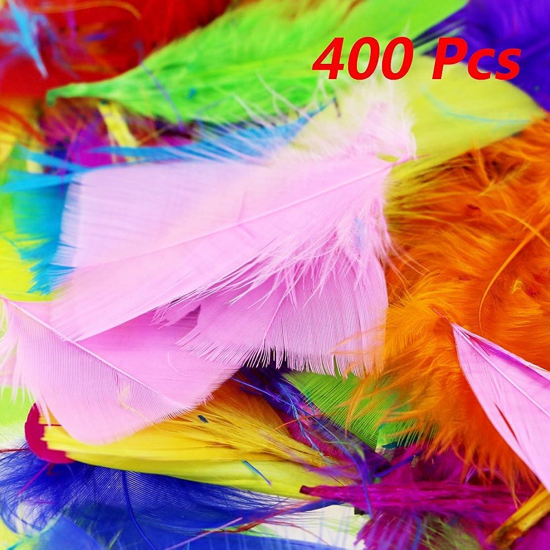 About 400pcs 2