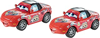 Best mia and tia cars Reviews