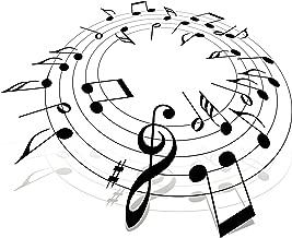 King Porter Stomp - Piano/Vocal Sheet Music