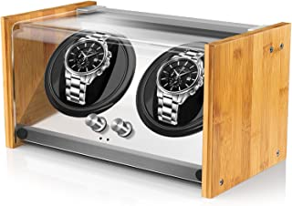 watch winder for rolex watch