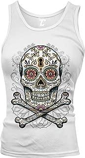 Best juniors skull clothing Reviews