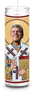 Best saint anthony prayer candle Reviews