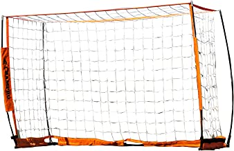 CHAMPRO 6' X 4' Brute Soccer Goal