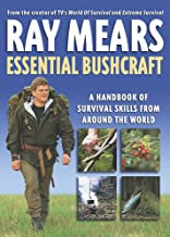 Best ray mears saw Reviews
