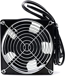 Best diy smoke ventilation Reviews