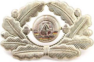 german army cap badges