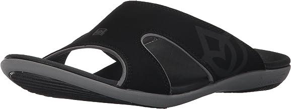 Spenco Men's Kholo Slide Sandal