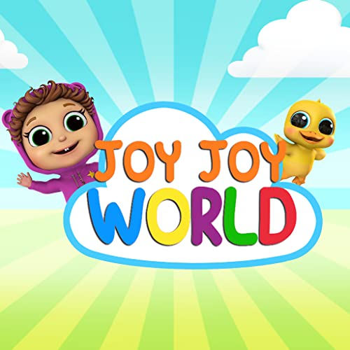 Joy Joy World