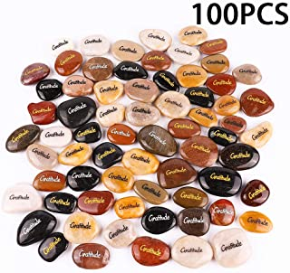 engraved pocket stones wholesale