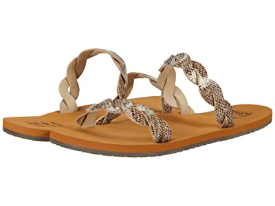 Billabong Twisty (Snake) Women