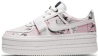 Nike W Vandal 2k Lx Womens Aq7892-100 Size 10.5