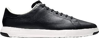 Cole Haan Men's Grandpro Tennis Fashion Sneaker