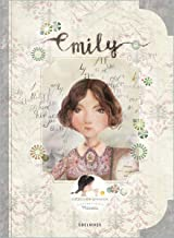Emily: 10 (Miranda)